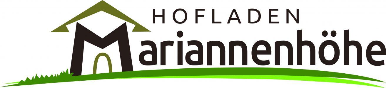 Hofladen Mariannenhöhe